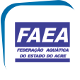 FED AQUAT DO ESTADO DO ACRE / AC