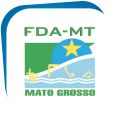 FED DESP. AQ. DE MATO GROSSO / MT